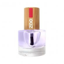 Vernis à ongles - durcisseur - 635 - 9 ml