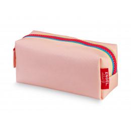 Trousse Zipper Pink