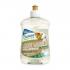 Liquide vaisselle hypoallergénique - Amande - 500 ml