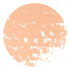 Correcteur de teint BIO - 07 orange - 3,5 g