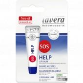 Baume à lèvres SOS - 8 ml