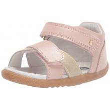 Sandales Step Up Craft - Sail Blush + Gold - 728707 *