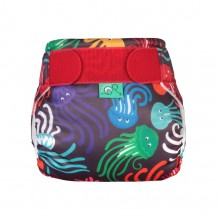 SwimTots Maillot de bain - Float