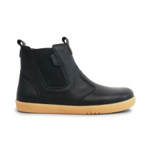 Chaussures Kid+ - 830009 Jodhpur - Black