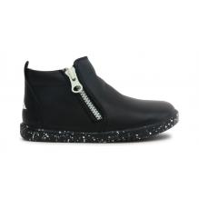 Chaussures I-Walk - 634804 Tasman - Black