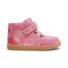 Chaussures I-Walk - 632607 Timber - Vintage Rose
