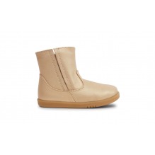 Chaussures I-Walk - 632807 Shire - Gold