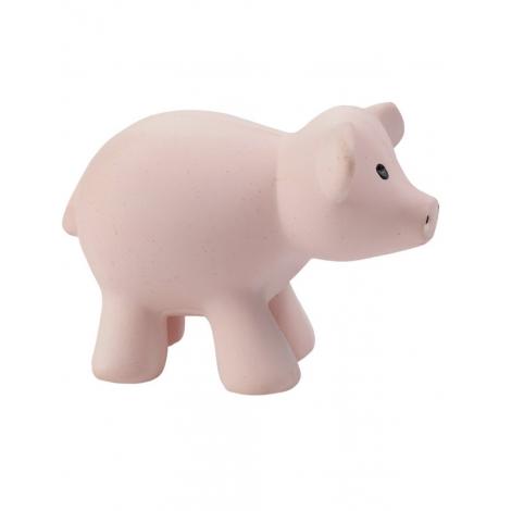 Cochon - dès la naissance
