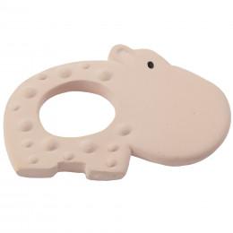 Anneau dentition - Hippopotame - dès la naissance