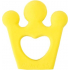 Anneau dentition - Couronne - dès la naissance