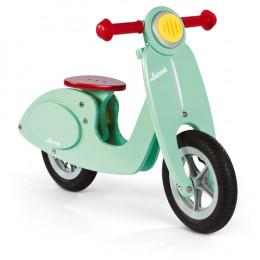 Draisienne scooter Mint - à partir de 3 ans