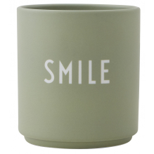 Gobelet Smile