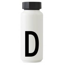 Thermos D