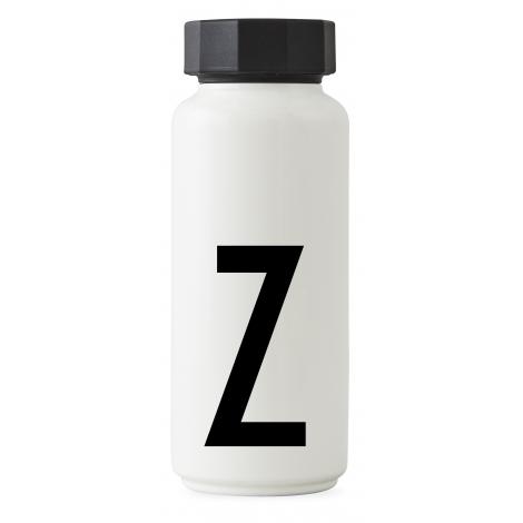 Thermos Z