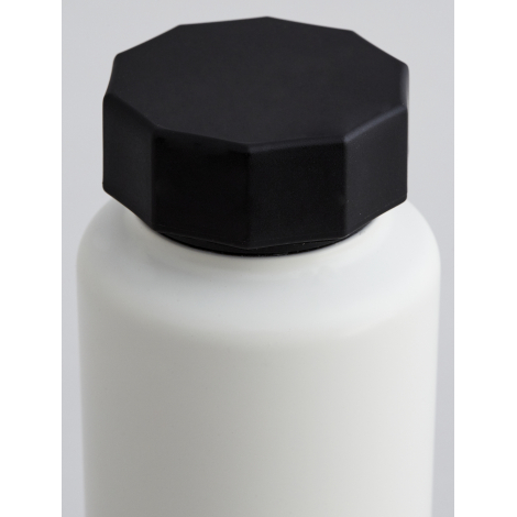 Thermos S