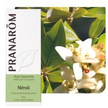 Huile essentielle de Néroli  - 5 ml