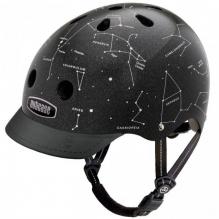 Casque vélo - Street - Constellations - M