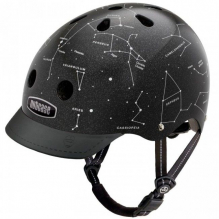 Casque vélo - Street - Constellations - S
