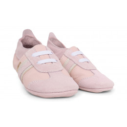 Chaussons - 06804 - Blossom Sport Classic