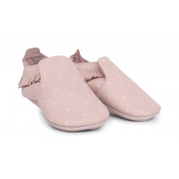 Chaussons - 07204 - Blossom Twinkle