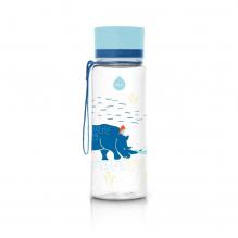 Gourde sans BPA 600 ml - Rhino