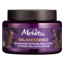 Gommage intense relaxant - Relaxessence - 240 g