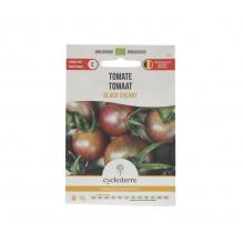 Tomate Black Cherry - 0,20 g
