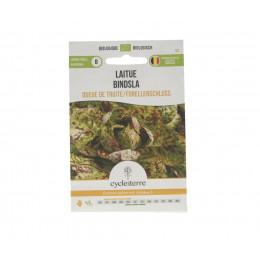 Laitue Queue de truite/Forellenschluß - 0,50 g