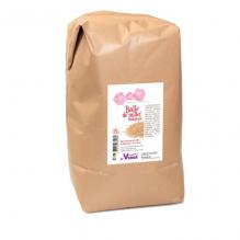 Recharge de balles de Millet - Bio 15 L