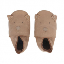 Chaussons G08313 - Caramel Woof