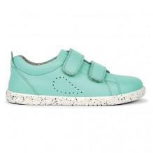 Chaussures Kid+ 832424 Grass Court Peppermint