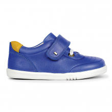 Chaussures I-walk - 635508 Ryder Blueberry + Chartreu