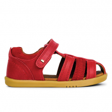 Sandales I-walk - 626011A Roam Red