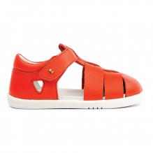 Sandales I-walk - 634409 Tidal Orange