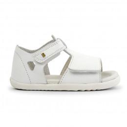 Sandales Step Up - 727320 Mirror White