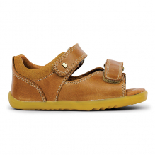 Sandales Step Up - 728609A Driftwood Caramel