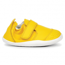 Chaussures Xplorer - 501010 Go Trainer Lemon