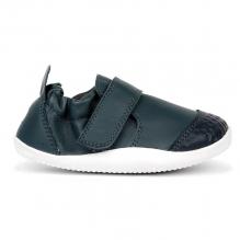 Chaussures Xplorer - 501012 Go Trainer Navy