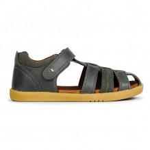 Sandales Kid+ - 830508 Roam Charcoal