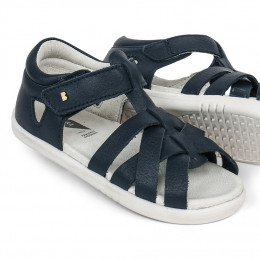 Sandales I-walk - 634303A Tropicana Navy