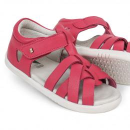 Sandales I-walk - 634308 Tropicana Strawberry