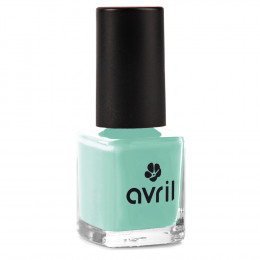 Vernis à ongles Lagon N° 698 - 7 ml