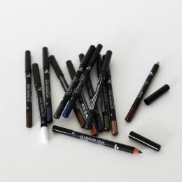 Crayon BIO pour les yeux - Prune