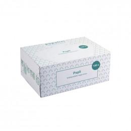 Papier de protection Popli - en boîte