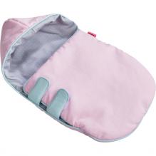 Gigoteuse pour poupées Rêve de douceur - à partir de 18 mois