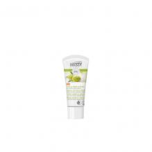 Crème mains et ongles Bio - 25 ml