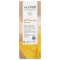 Crème autobronzante - 50 ml