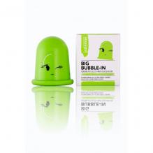 Big Bubble-in Ventouse de massage anti cellulite