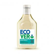Lessive liquide universelle Hibiscus et Jasmin - 1,5 L