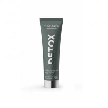 Masque Purifiant Detox - 60 ml